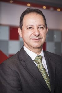 Fernando Saliba