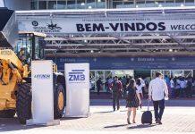 montabone assume brasil offshore
