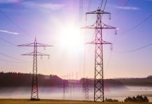 Energia-Geração-Eletricidade