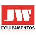 JW Equipamentos na Fenasucro