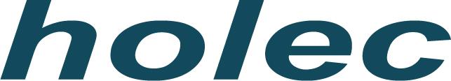 holec_logo