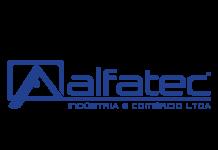logo alfatec