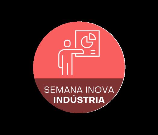 semana inova indústria