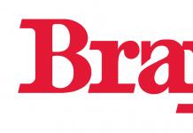 Bray Brasil