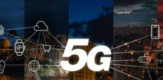 Tecnologia-5G-Brasil