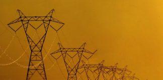 leilao-transmissao-energia