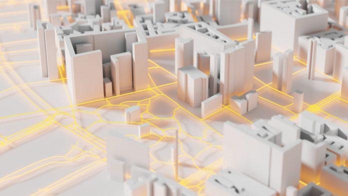 eficiencia-energetica-cidades-inteligentes