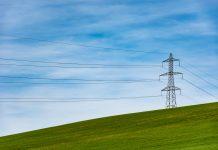 cooperativas-de-eletrificacao-energia