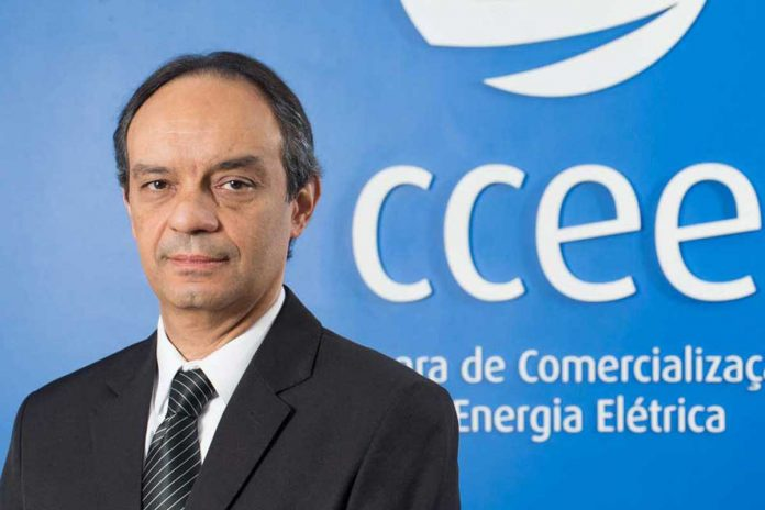 isolamento-social-setor-eletrico