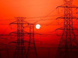carga-de-energia-eletrica-transmissao