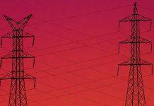 megaleilao-de-transmissao-energia-eletrica