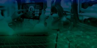 setor-eletroeletronico-energia-live