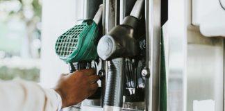 Vendas de óleo diesel retomam alta e puxam mercado de biodiesel