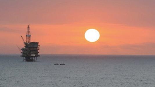 Pesquisa e inovação em O&G geram mercado de R$ 2 bilhões por ano