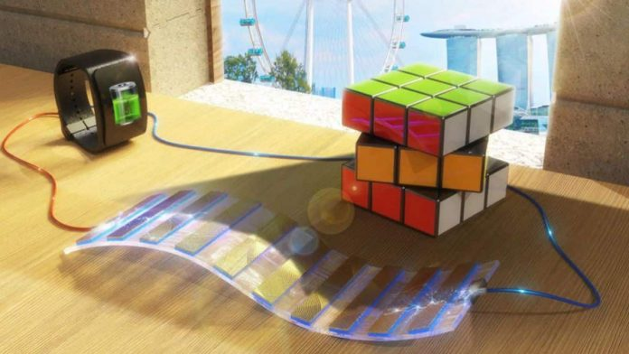 dispositivo-energia-eletrica-das-sombras