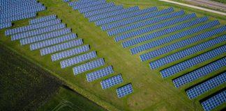 fusoes-e-aquisicoes-no-setor-eletrico-energia