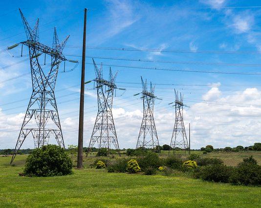 novos-caminhos-setor-eletrico-adriano-pedro