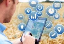 Tecnologia e o agronegócio brasileiro há muito andam de mãos dadas. As novidades para setores do agro como o sucroenergético são lançadas em ritmo acelerado, mesmo neste período de novo coronavírus.