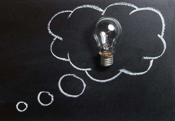 Pesquisa, desenvolvimento e inovação podem ser peças chaves para melhorar a performance e a eficiência do mercado de bioenergia