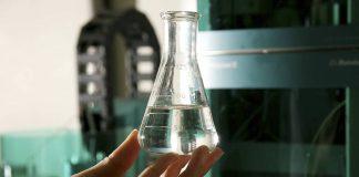 Consumo de etanol ensaia retomada de alta. Saiba o porquê