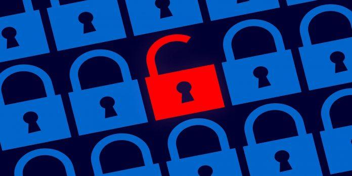 especialista-estrategias-conter-riscos-seguranca-cibernetica