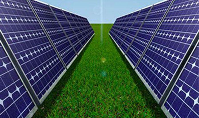o-boom-das-usinas-solares