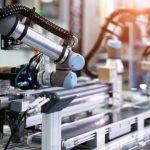 producao-da-industria-eletroeletronica-cresce-maio