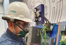 siemens-solucoes-realidade-virtual-para-industrias