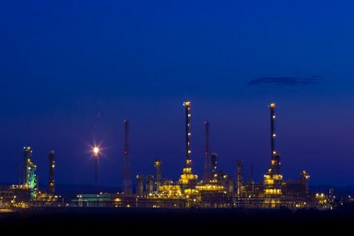 Investimentos em gás natural no Rio podem chegar a R$ 45 bi