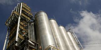 Novo Marco do Gás Natural atrai investimentos e reduz custos para consumidores