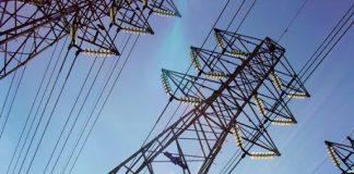 geradores-de-energia-renovavel-devem-ampliar-vendas-para-paises-vizinhos