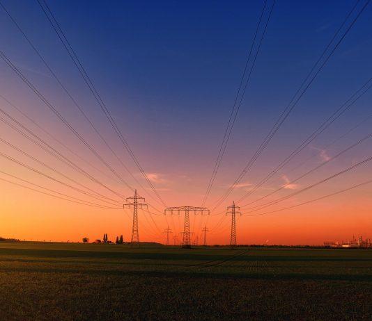mercado-energia-prepara-para-novo-pld