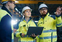 Mulheres no petróleo e gás: carreiras de sucesso que permeiam pela indústria