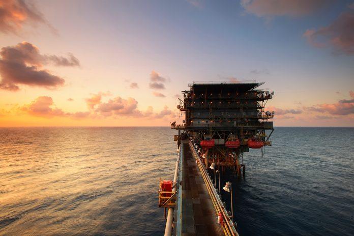 Desinvestimentos de ativos offshore criam mercado gigantesco, afirma Mauro Destri