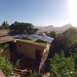 primeira-cooperativa-de-energia-solar-favela-rj