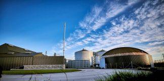 A Hora e a Vez da Integração do Setor Sucroenergético com a Indústria do Gás Natural