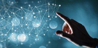 como-atualizar-estruturas-redes-corporativas-mundo-avido-conectividade