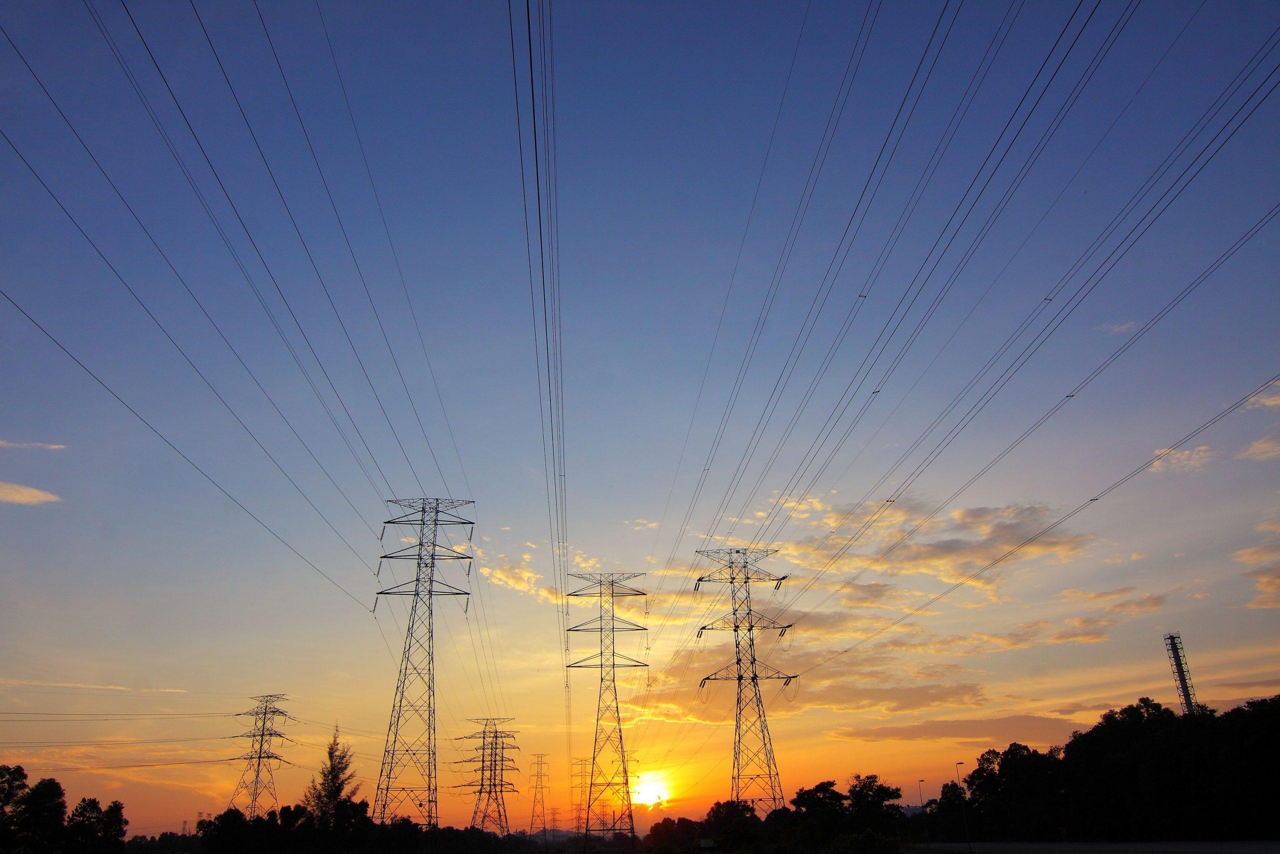 Equidade energética e o trilema político do futuro