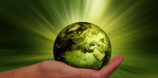 Biocombustíveis fazem o Brasil ser destaque mundial em redução de emissões