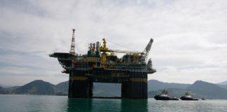 Bacia de Campos recebe investimentos de R$10 bi em campos vendidos pela Petrobras