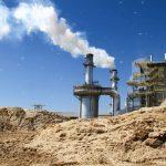 Canaviais ampliam a geração de eletricidade limpa no Brasil