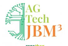 Como a AgTech JBM3 conquistou o 3º lugar do Hackathon da bioenergia