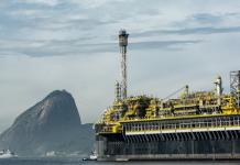 Rio se prepara para atrair novos investidores na cadeia de O&G