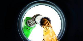 Limpo e com produção crescente, o biodiesel é alvo de críticas. Entenda o porquê
