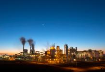 Limpo, o biogás avança no Brasil a partir de subprodutos da cana