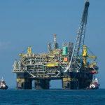 Compradores de ativos da Petrobras ampliam presença e investimentos no Brasil