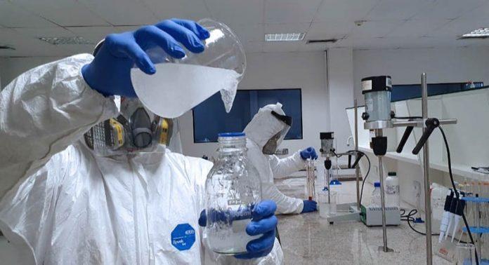 Produção de álcool 70º e em gel criam nicho promissor para usinas de cana
