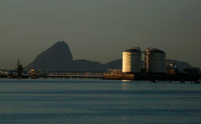 Distribuidoras de gás do centro-sul voltam a buscar novos fornecedores além da Petrobras