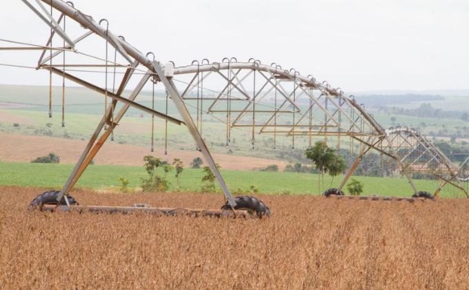 Conheça o Fiagro, fundo que permite investimentos do mercado de capitais no agronegócio
