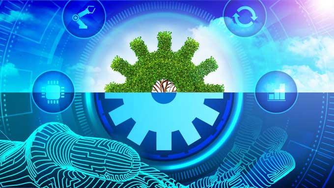 O Renovabio como impulsionador do mercado de bioenergia